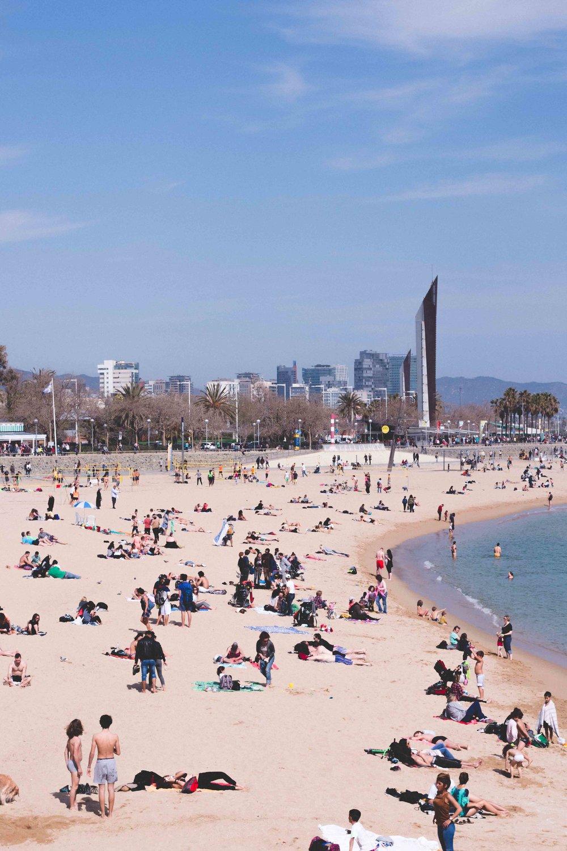 barcelona-11.jpg