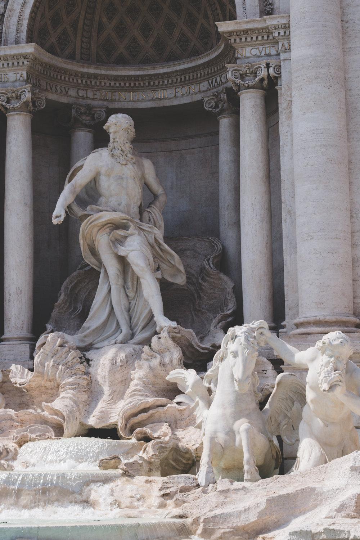 rome-12.jpg