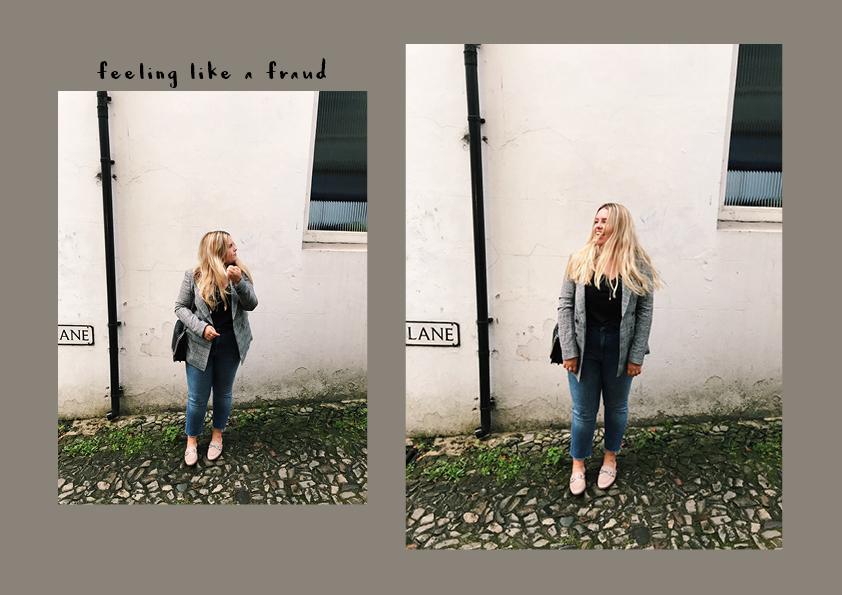 fashion-blogger-impression-1.jpg