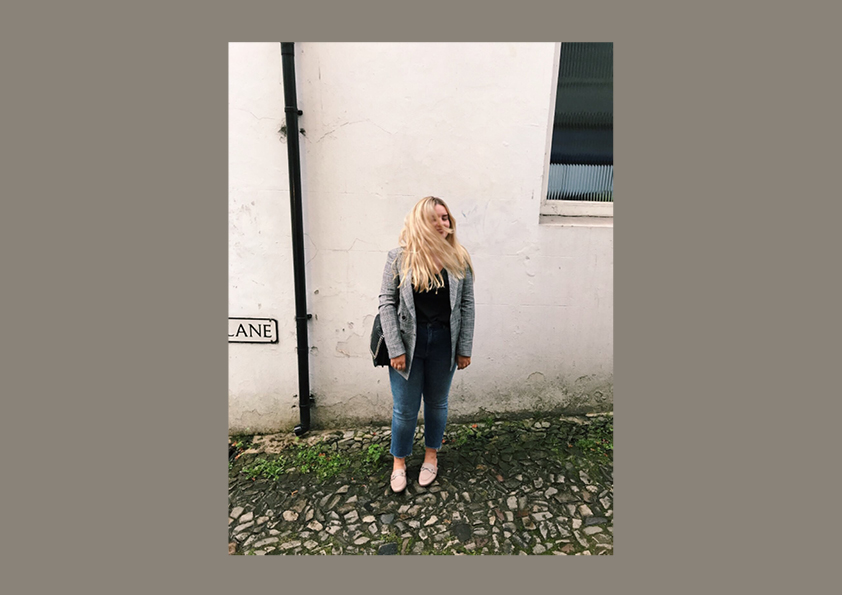 fashion-blogger-impression-2.jpg