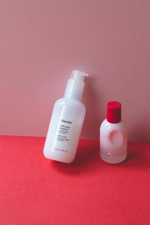 glossier-milky-jelly-perfume-7.jpg