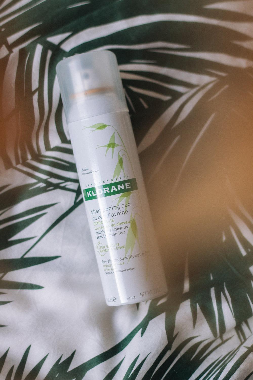 klorane-dry-shampoo-5.jpg