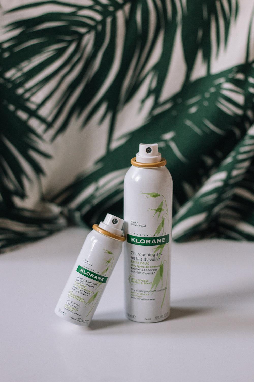 klorane-dry-shampoo-4.jpg