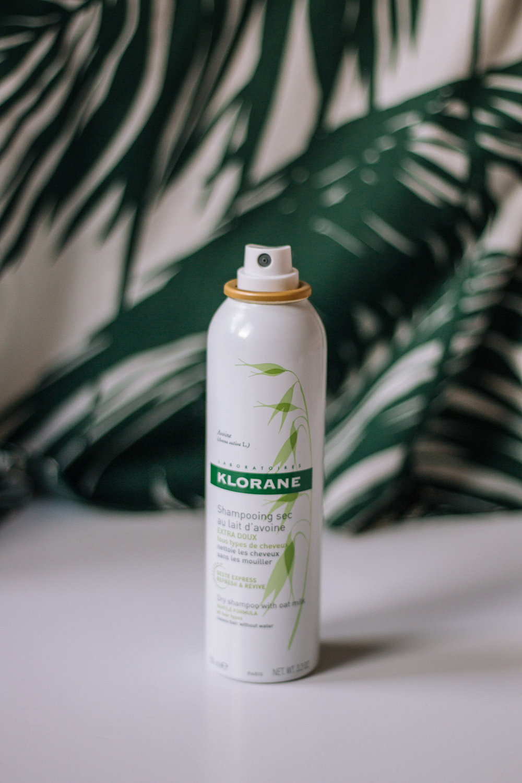 klorane-dry-shampoo-7.jpg