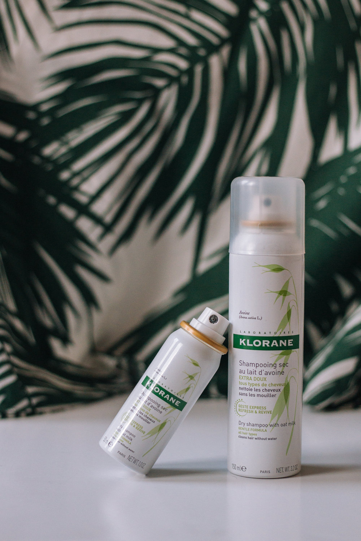 klorane-dry-shampoo-8.jpg