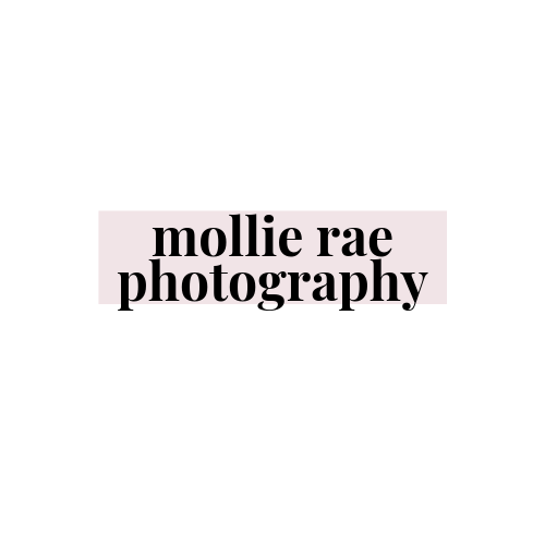Mollie Rae Photography