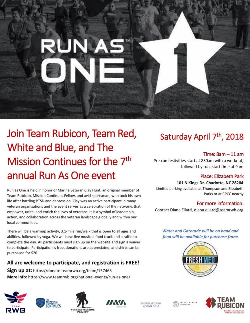 Run as One Charlotte April 7 2018.jpg