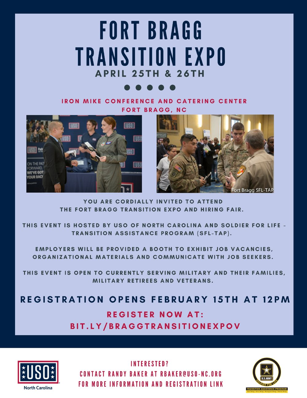 Transition Expo - Employers.jpg