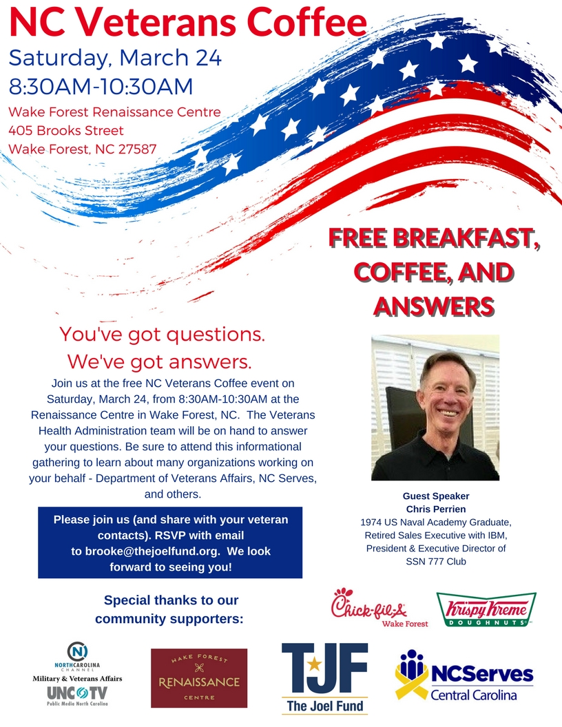 March NC Veterans Coffee Updated.jpg