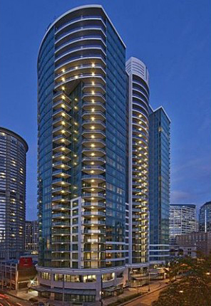 escala-building-574x430.jpg