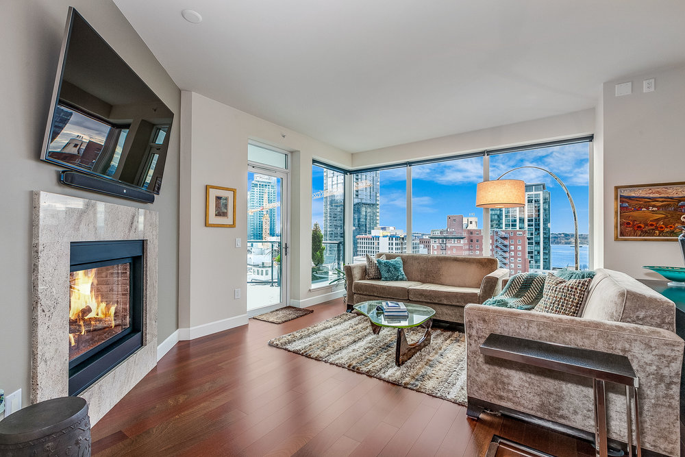 SOLD | ESCALA #1705$1,649,000 - 2 Bedrooms, 2 Bathrooms1,607 Square Feet2 Parking Space, 1 Storage Unit