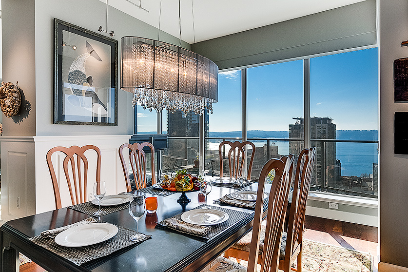SOLD | ESCALA #2403$2,295,000 - 2 Bedrooms, 2.5 Bathrooms1,900 Square Feet2 Parking Space, 1 Storage Unit