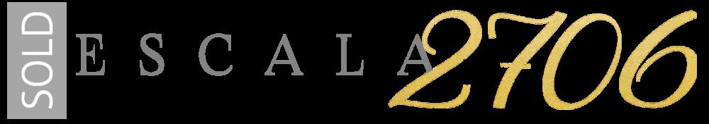 2706 logo.png