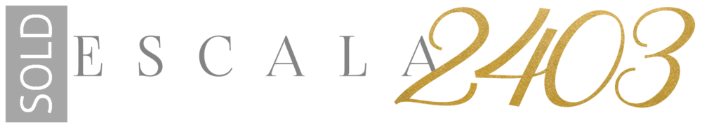 escala sold logo 2403.png