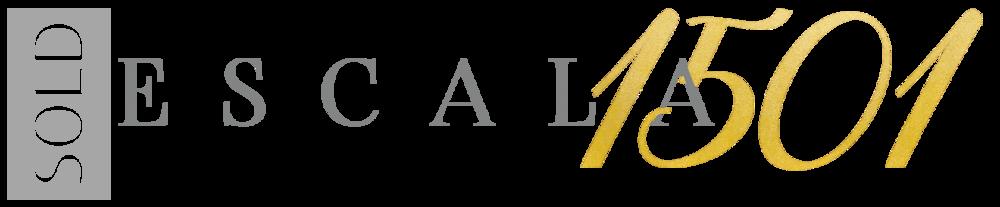 escala sold logo 1501.png