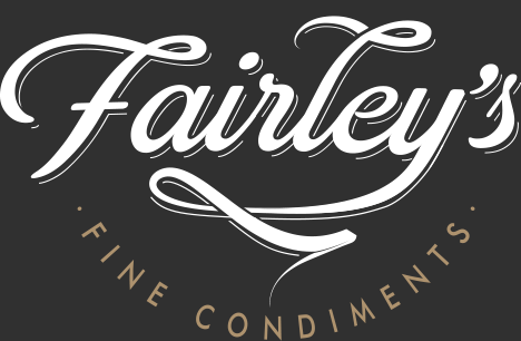 Fairley's Fine Condiments