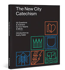 New City Catechism.jpg