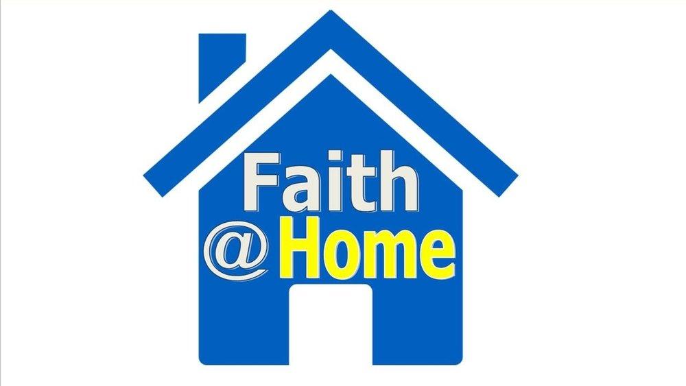 Faith at Home flyer.jpg