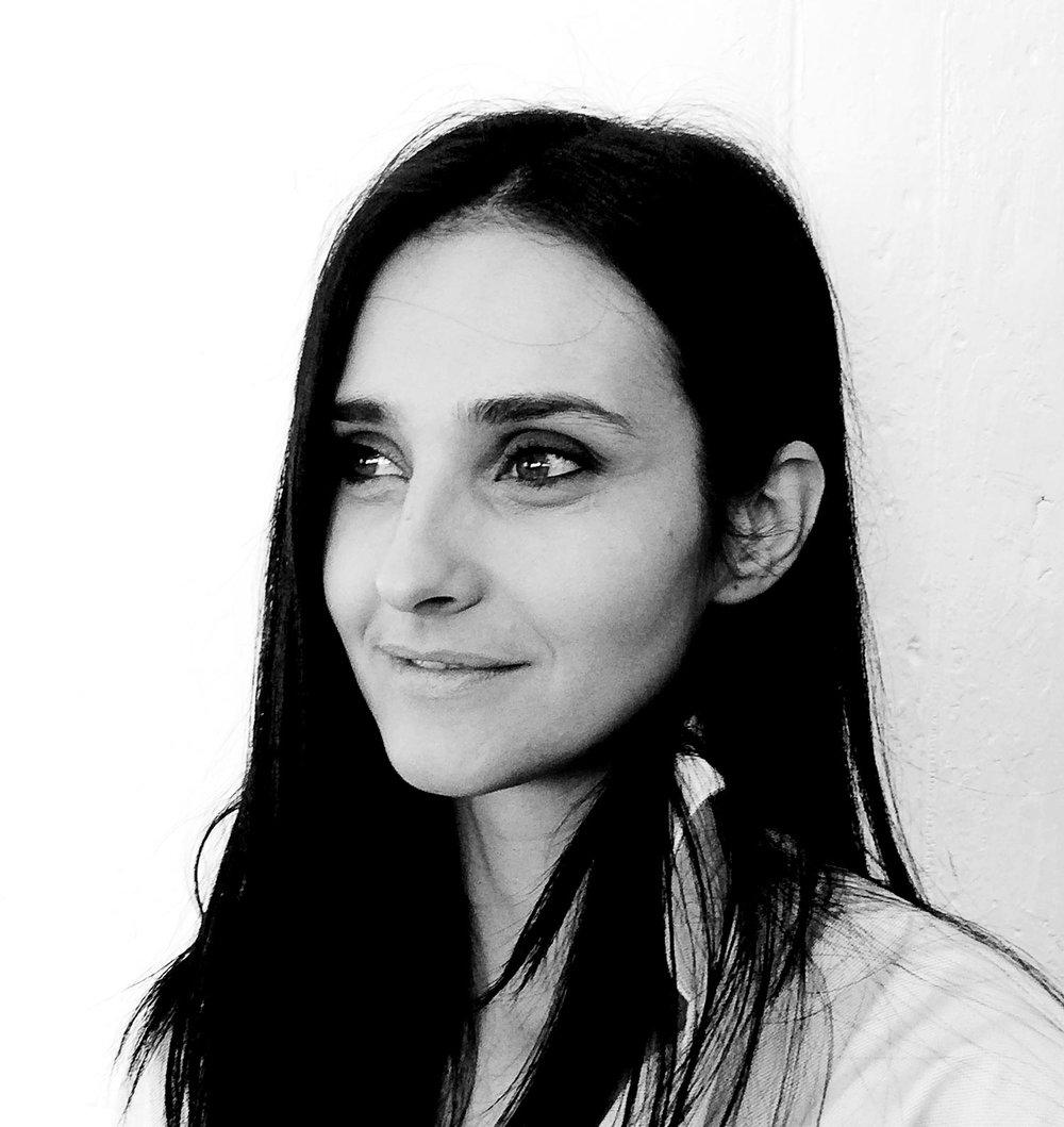 Andra Totirescu-Lum - atl@rawdesign.caExt. 248