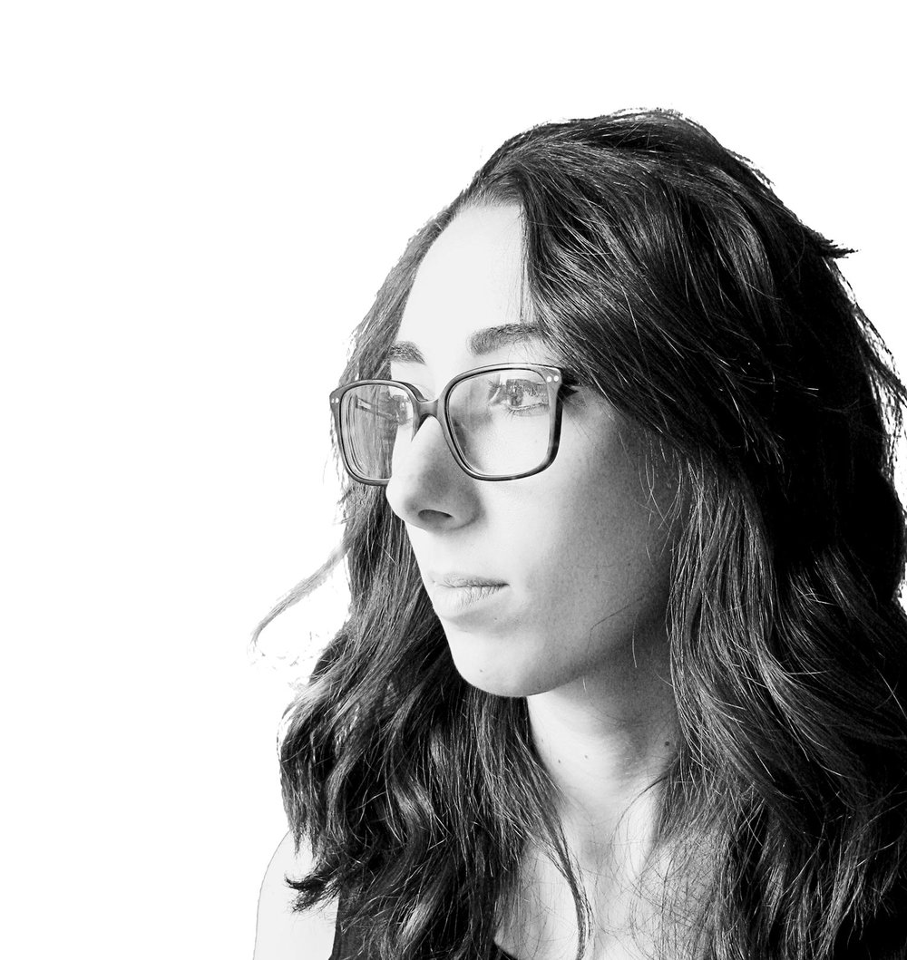 Briana-Nicole Zitella - bnz@rawdesign.caExt. 282
