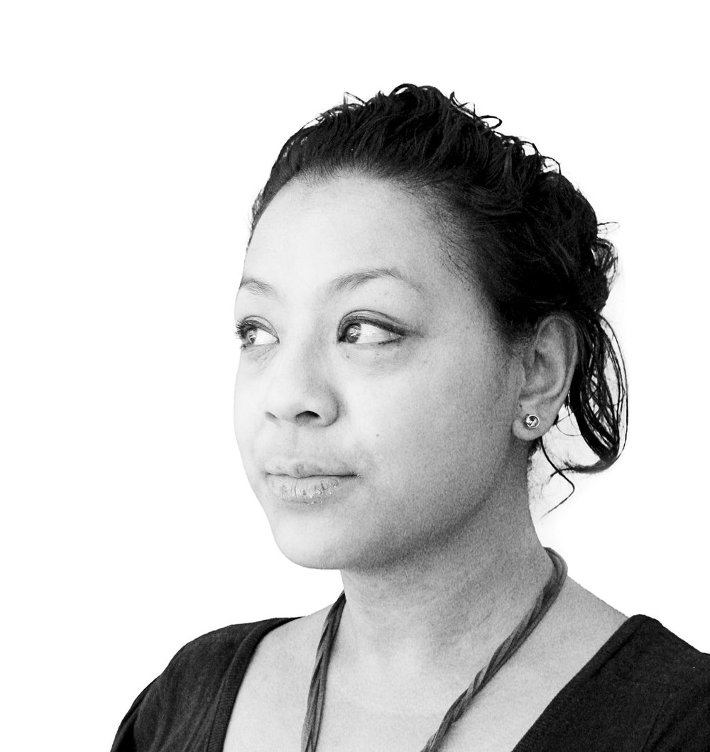 Johanna Stille - js@rawdesign.caExt. 268