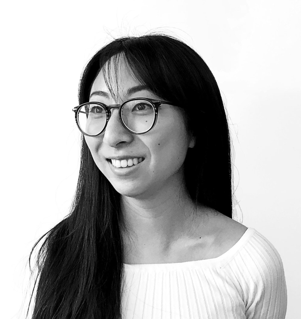Nina Wang  - nw@rawdesign.caExt. 283