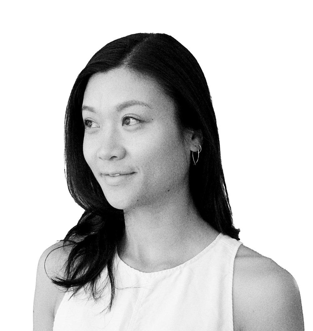 Stephanie Au - sa@rawdesign.caExt. 257