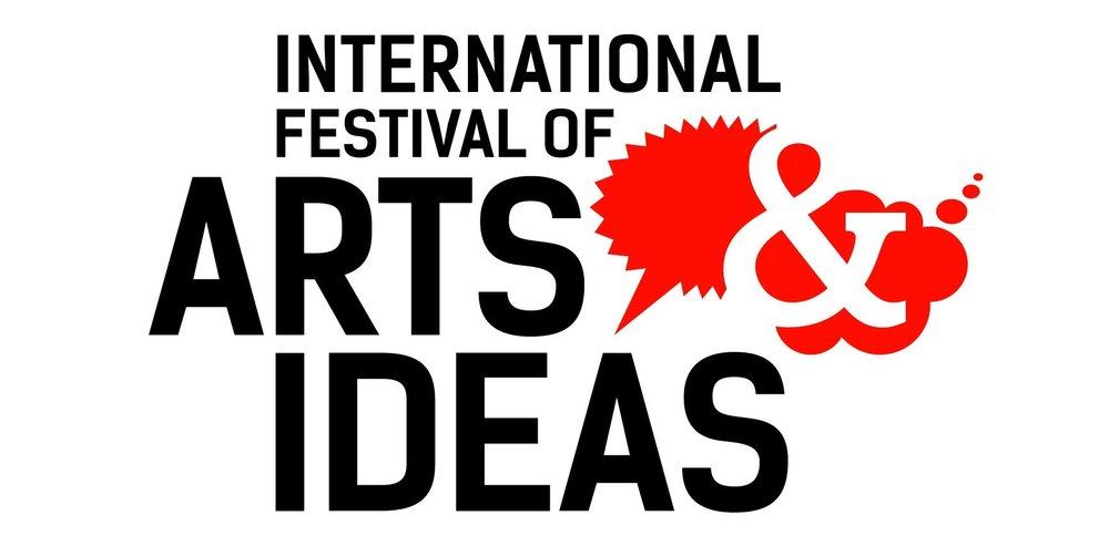 Arts-and-Ideas.jpg