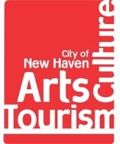arts-clture-tourism.jpg