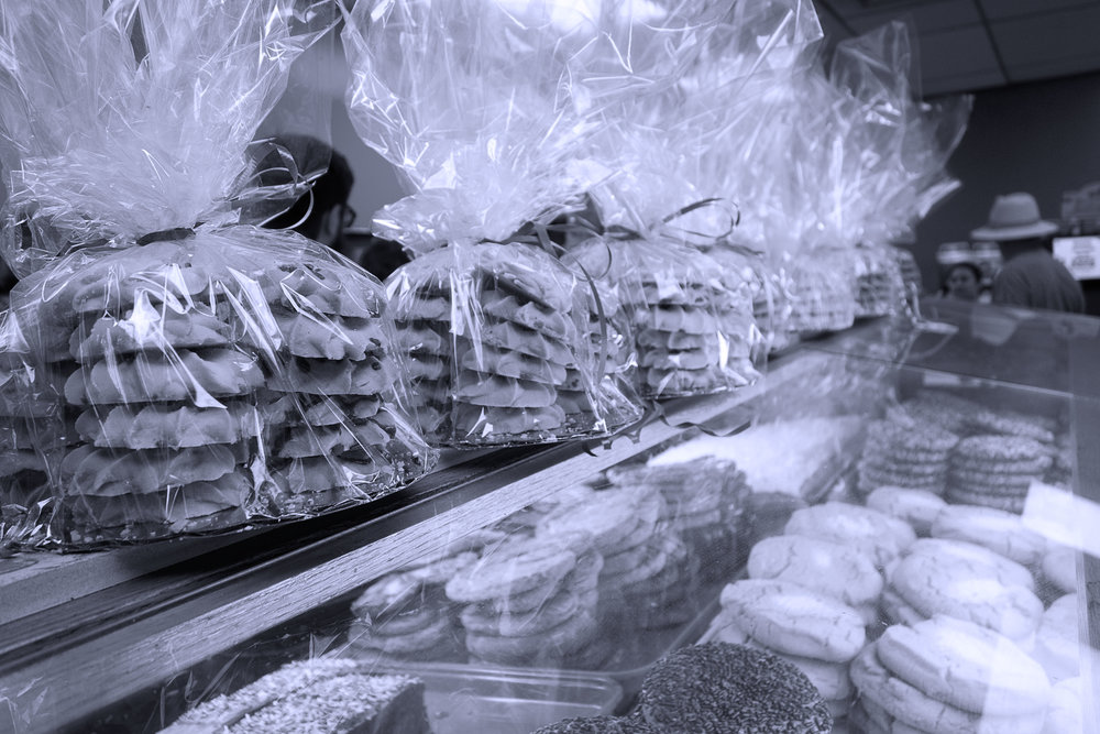 Gregory Berg - La Tapitia Panaderia.jpg