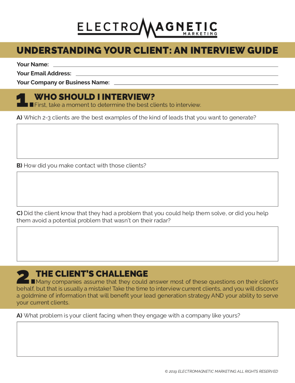 EM Client Interview Guide.png