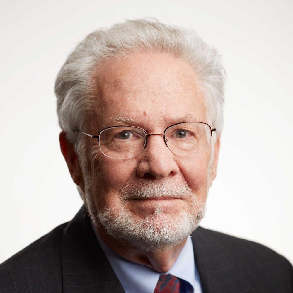 Laurence W. Kessenick Partner