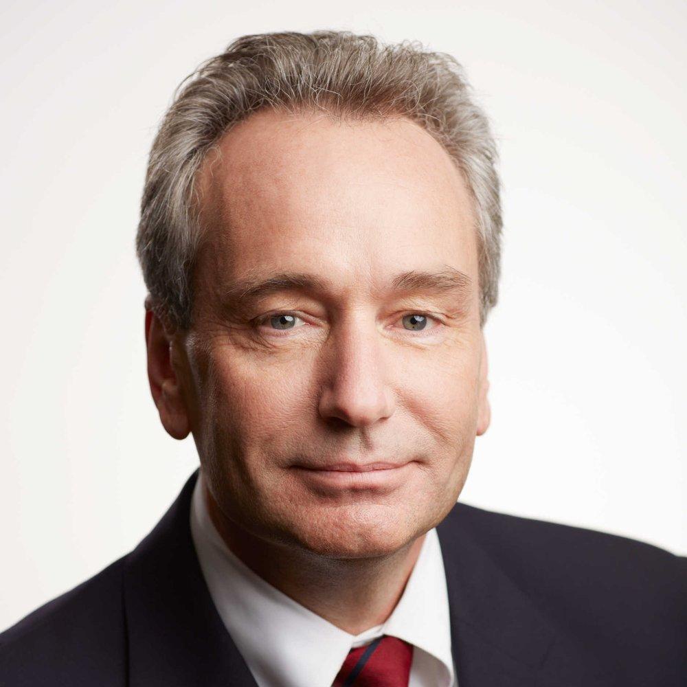 Phillip J. Goldberg   Partner