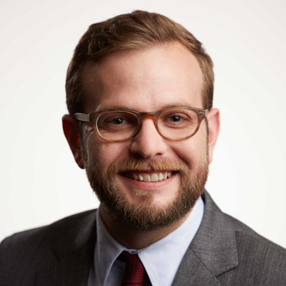 Scott C. Kessenick   Partner