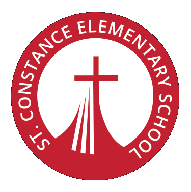 St. Constance Elementary School