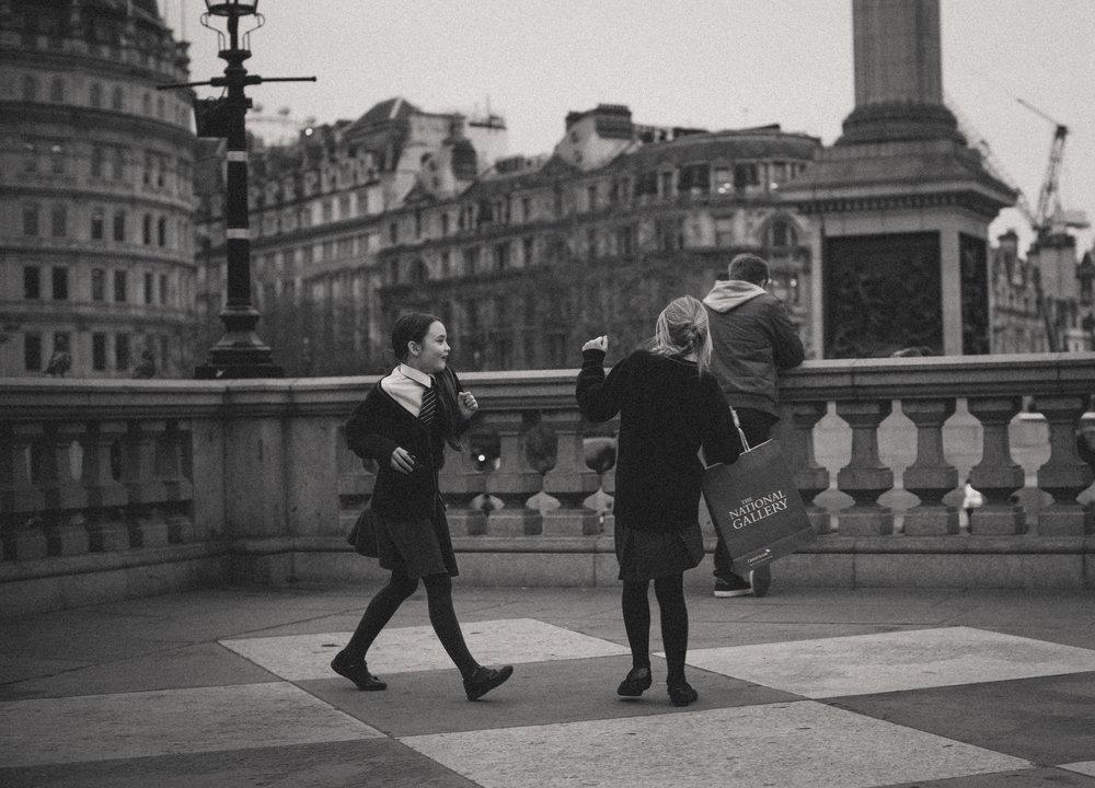 LondonV-10.jpg