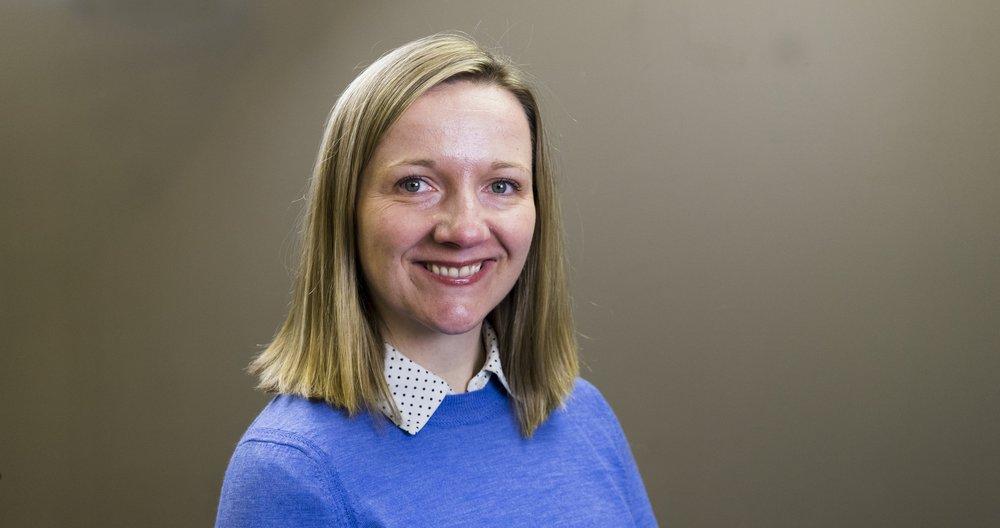 Deborah Robertson   Executive Director  DeborahRobertson@nbdmc.ca