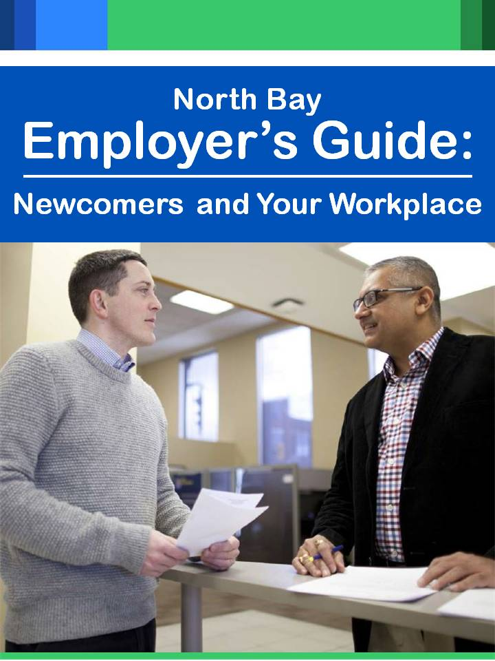 employers guide.jpg