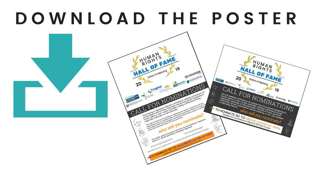 download+flyer+Hall+of+Fame.jpg