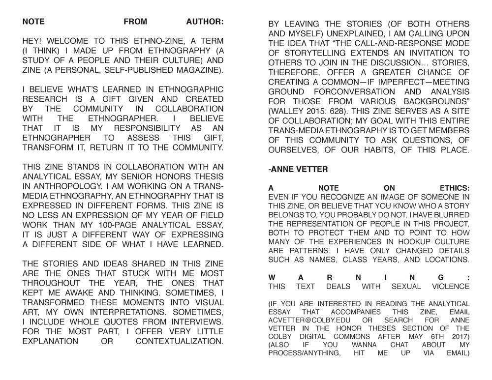 zine final-page-002.jpg