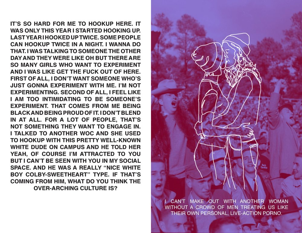 zine final-page-009.jpg