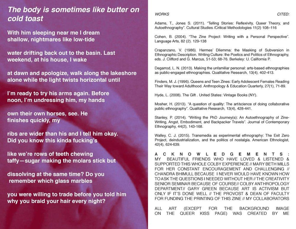 zine final-page-012.jpg