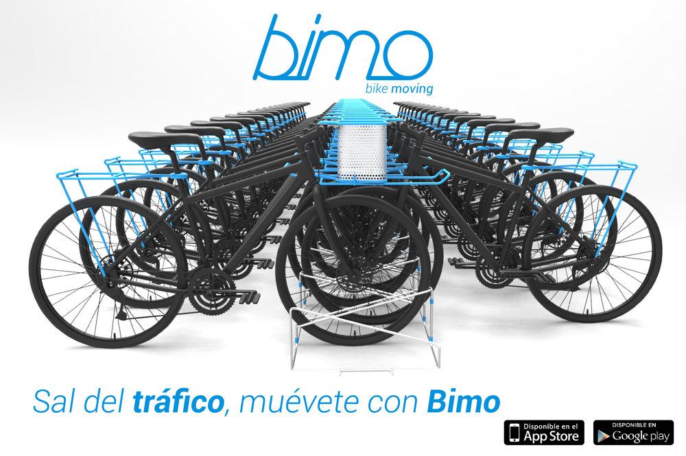 Bimo-07.jpg