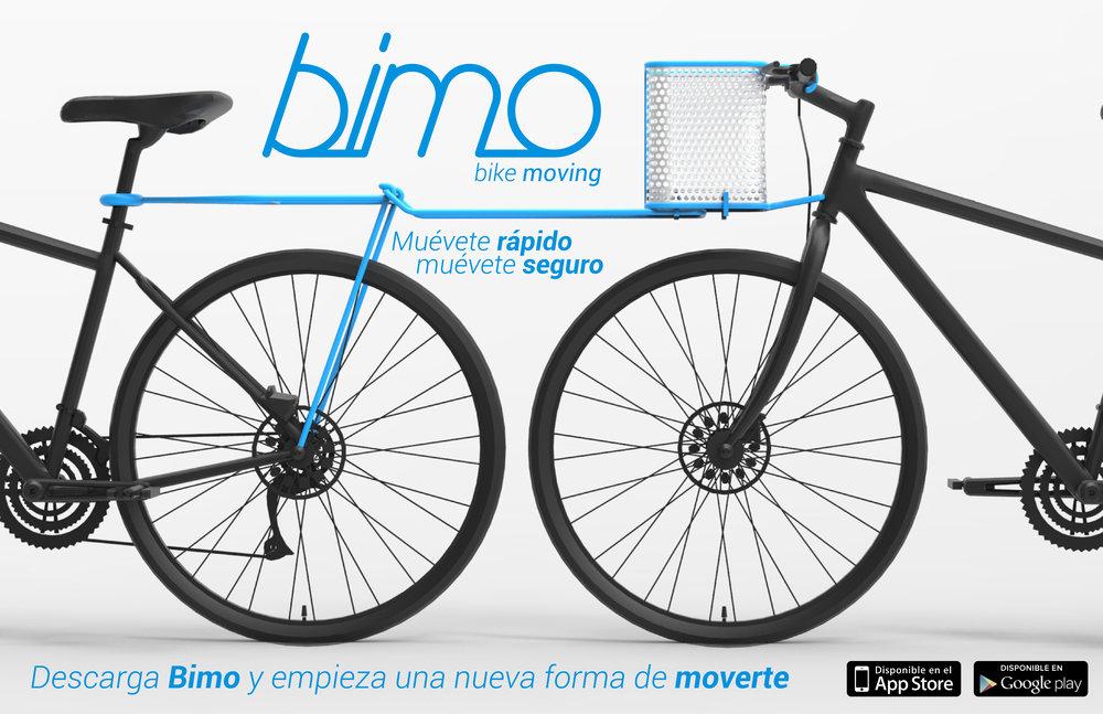 Bimo-06.jpg