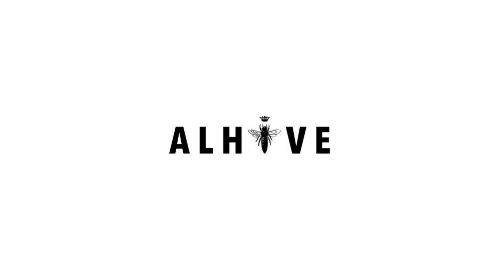 Alhive logo-01.jpg