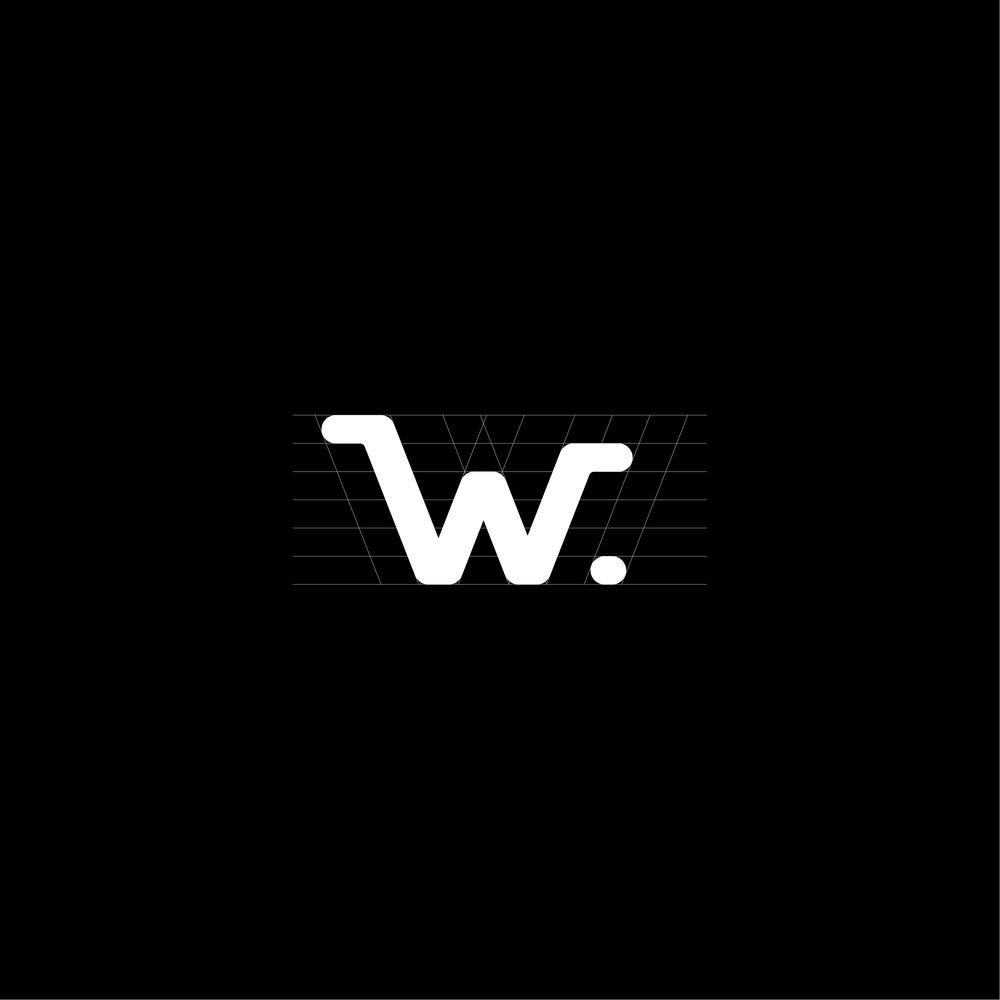 W_Mesa de trabajo 1.jpg