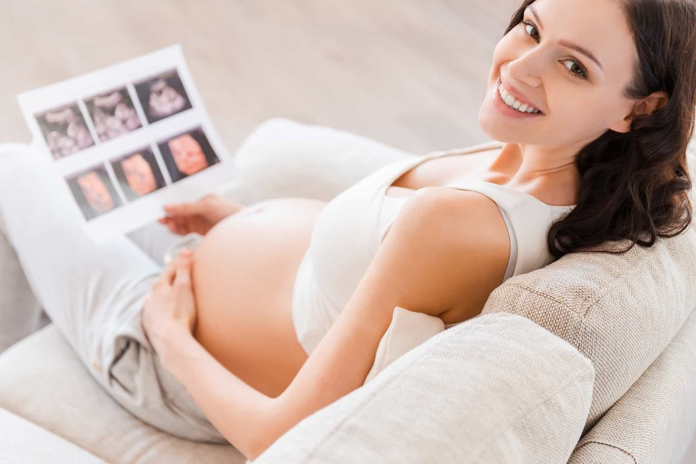 How to find the right surrogate