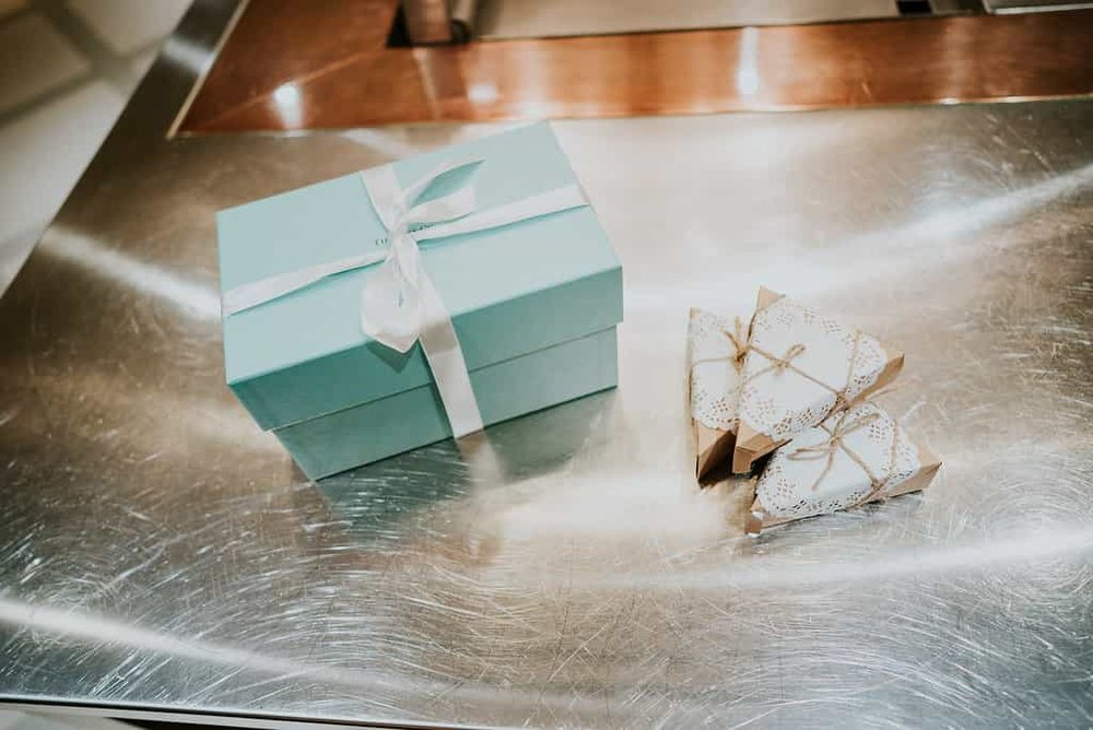 gifts for surrogates