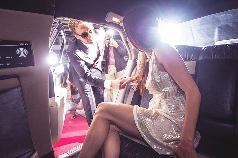 celebrity-getting-out-limo-bodyguard.jpg