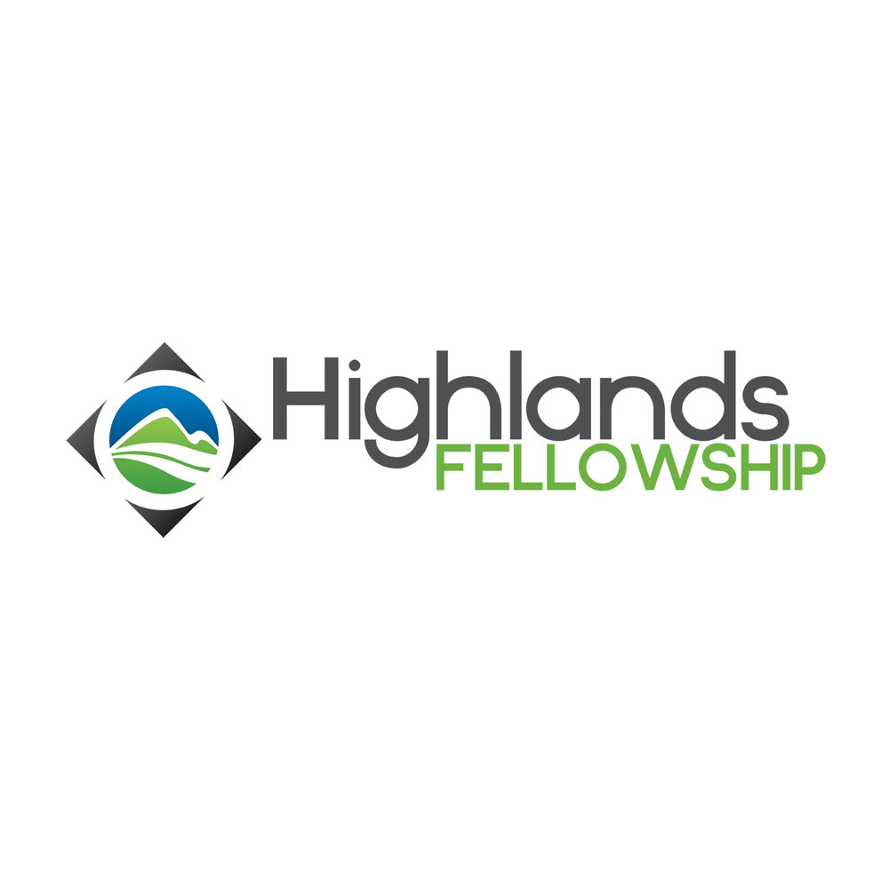 HighlandsFellowship.jpg